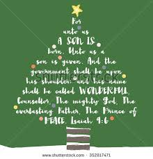 christmas bible verses stock images royalty free images u0026 vectors