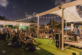 the official guide to summer events for june miami com
