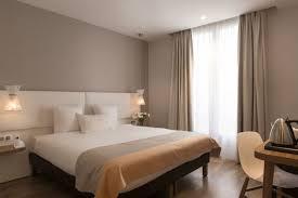 magenta bedroom hotel magenta 38 hotel paris from 77 lastminute com
