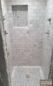 travertine tile ideas bathrooms bathroom amazing bathrooms with travertine tile home design
