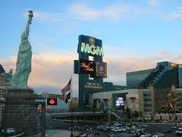 Mgm Buffet Las Vegas by Usa Las Vegas Mgm Grand Hotel Mgm Resorts International Garden