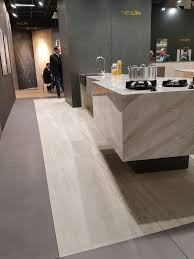neolith u0026 doca come together to attend the next edition of
