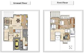 100 my house floor plan 217 best floor plans regular images