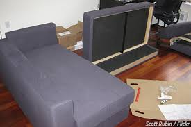 how to measure a sectional sofa the ultimate guide to moving a couch by yourself