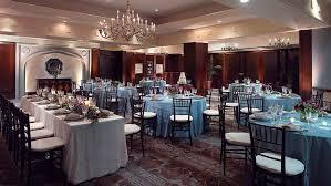 cheap wedding venues in richmond va richmond wedding venues omni richmond hotel
