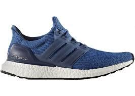royal blue ultra boost 3 0 royal blue