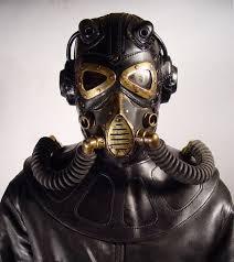 gas mask costume best 25 steunk gas mask ideas on steunk