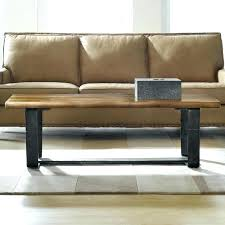 Sauder Kitchen Furniture Coffee Table Furniture Coffee Tables Sauder Coffee