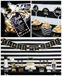 graduation party decorations graduation centerpieces graduation