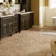 ceramic tile bathroom floor ideas 163 best bathroom flooring images on bathroom flooring