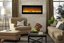 fireplace masculine tv wall mount fireplace for home design