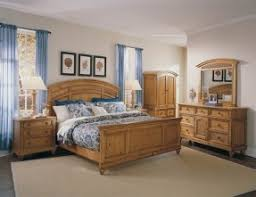 broyhill bedroom set broyhill bedroom furniture sets hollywood thing
