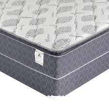wonderful top queen mattresses mattress short queen pillow top 60