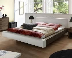 Schlafzimmer Betten Komforth E Praktisches Tagesbett Gora In Verschiedenen Farben Betten De