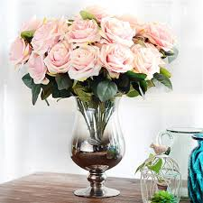 online buy wholesale french rose from china french rose