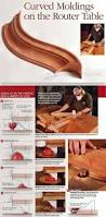 letter templates for routers best 25 router woodworking ideas on pinterest router projects making curved molding furniture molding construction techniques woodwork woodworking woodworking plans woodworking projects