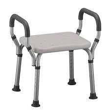 Bathtub Seats For Adults Bath And Shower Seat Aquasense Adjustable Bath Chair With Non