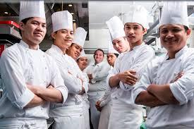 le chef en cuisine ห องอาหารสไตล ฝร งเศส เลอ นอร ม งด le normandie restaurant ได