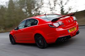 images of nice cars vauxhall vxr8 sc