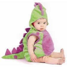 Toddler Halloween Costume Animal Costumes Kids U2013 Bear Pig Horse Tiger