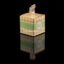 aliexpress com buy wedding decoration 10pcs folding diy animal
