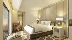 chambre interiors chambre interiors