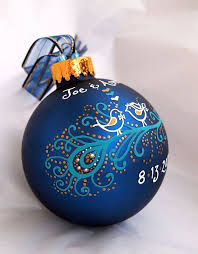 154 best peacock ornament images on peacock ornaments