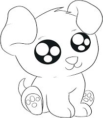 coloring pages chihuahua puppies doggie coloring page chihuahua coloring page easy dog coloring pages