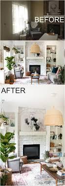 The  Best Family Room Design Ideas On Pinterest Family Room - Interior design family room