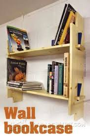 Furniture Plans Bookcase by 18 Mission Oak Built In Bookcase Plans Furniture Plans Dinning