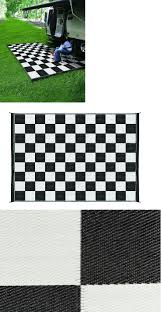 Rv Patio Rugs by