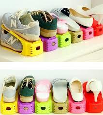 shoe organizer easy shoes organizer dipee deals