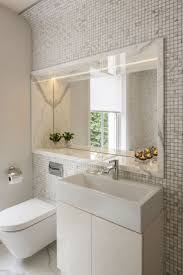 Mosaic Bathroom Ideas 148 Best Bathroom Images On Pinterest Home Room And Architecture