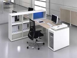 bureau informatique avec rangement grand bureau avec rangement magasin bureautique reservation cing