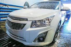 lexus of north miami car wash hours aventuras finest car wash