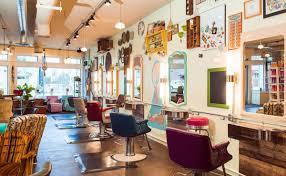 top 10 salons u0026 spas in columbus columbusunderground com