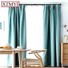 Light Blue And Curtains Blue Curtains For Bedroom Image For Light Blue Velvet