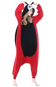 halloween pajamas womens online get cheap ladybug pajamas for women aliexpress com