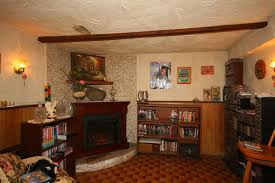 paint color ideas for basement family room house design and planning