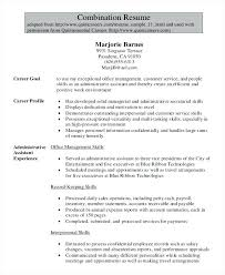 resume template administrative coordinator iii salary wizard administrative assistant sle resume 6 legal administrative