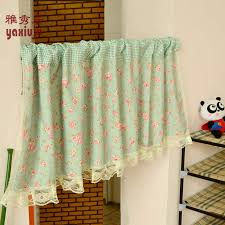 cheap kitchen curtains popular of green kitchen curtains and popular kitchen curtains