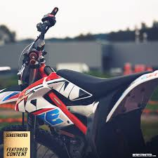 ktm electric motocross bike ktm freeride e sx review derestricted