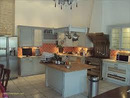 cuisinistes nimes cuisine cuisiniste nimes fresh cuisiniste le mans cuisine