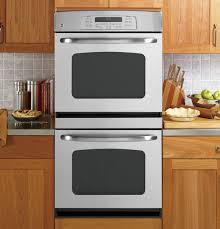 rate kitchen appliances kitchen wall 25 new first rate double oven walls exles ivernia