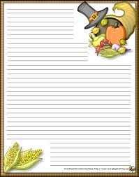 thanksgiving stationery thanksgiving stationery thanksgiving