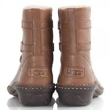 leather boots uk only ugg leather ankle boots uk mount mercy