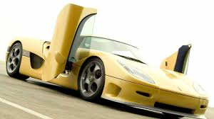 koenigsegg doors koenigsegg exotic super car wallpapers original preview pic