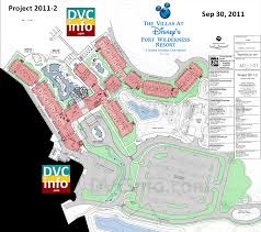 bay lake tower floor plan 100 saratoga springs treehouse villa floor plan review a