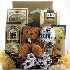 gift baskets for him gift baskets for him at premier home gifts