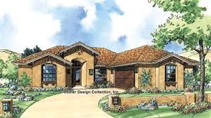 southwestern home plans floor plans for southwest homes design homes